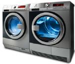 Проф стиральная машина Electrolux MyPro